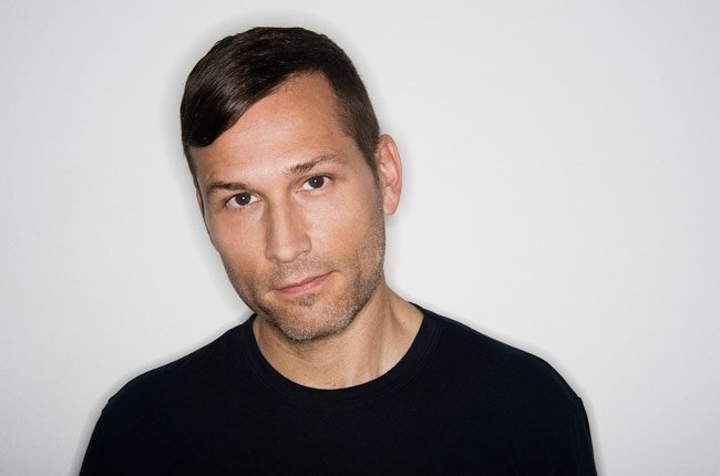 Kaskade Channels His Younger Self In New Progressive/Big Room Anthem