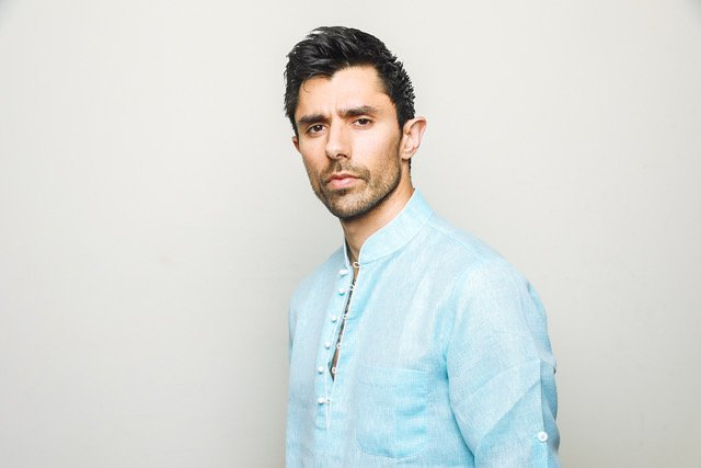 """KSHMR on Debut Album: """"Maybe One of the Best Electronic Albums of All Time"""""""