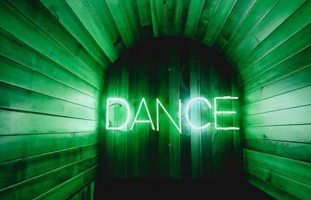 The 15 Best Disco & Funk Tracks of September 2021